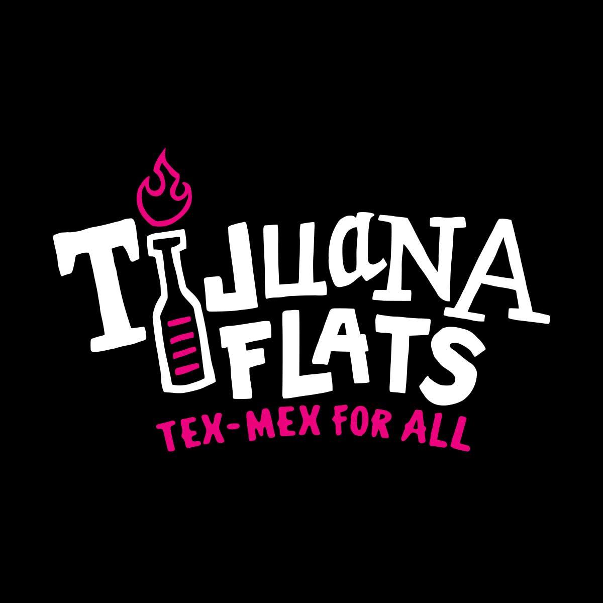 Tex Mex Food How You Like It | Tijuana Flats